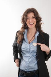 business portrait lachend ls-photographie.at