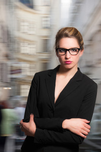 business portrait ls-photographie.at